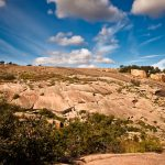 Enchanted_Rock2