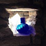 _bottle